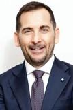 Davide Colaccino_d1