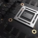 """Natives 4K von Xbox One Scorpio laut DOOM-Entwickler """"Verschwendung"""""""