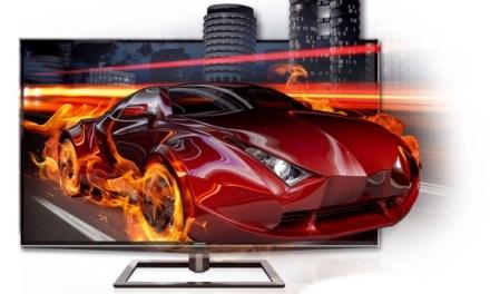Toshiba Cevo 55ZL2G – Preis von 7999€ auf 3999€ gesenkt
