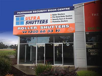 Security Doors South East Suburbs Melbourne ... & Security Doors South East Suburbs Melbourne | Ultra Shutters ...