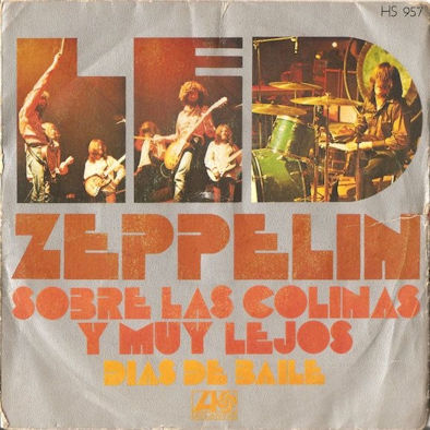 15-led-zeppelin-sobre-las-colinas-y-muy-lejos
