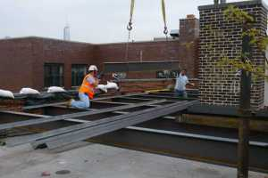 roof_steel_placement