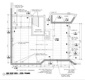 roof_deck_schematic