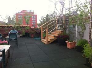roof_pavers_03