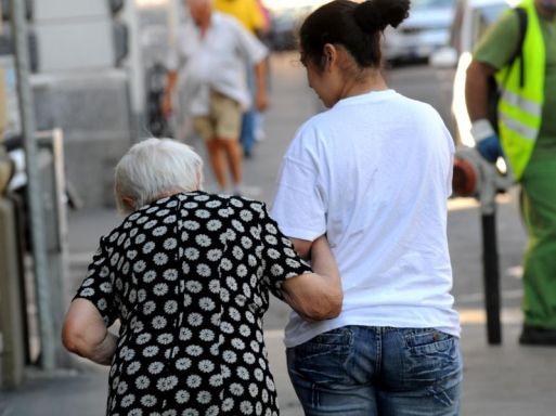 Cure a lungo termine, in Italia non tutti sono assistiti dal SSN