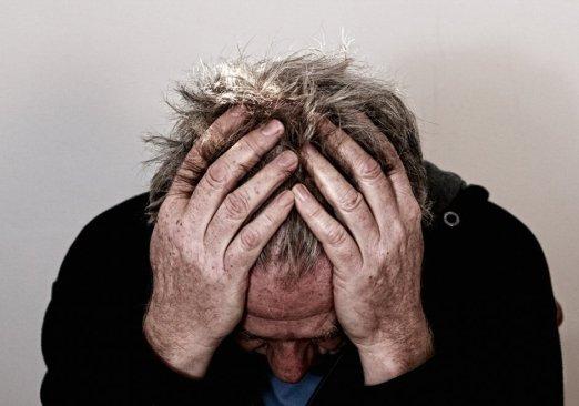 Sanità: dolore per 16 mln italiani, nasce istituto europeo