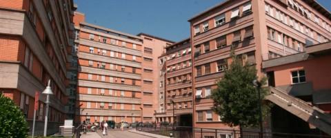 Firmata convenzione tra Ospedale di Terni e Fondazione Aiutiamoli a Vivere