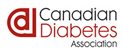 CanadianDiabetesAssociation