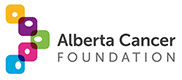 alberta-cancer-foundation-LOGO