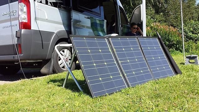 solarmodul_640