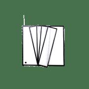 Ummei-schermen-vierkant-wit-web