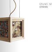 Impression-picture-Izumi-maple-umbrella-02