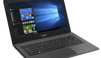 What kind of netbook should I get?