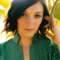 SARAH BLASKO – HOLD ON MY HEART (Indie/Pop – Australia)