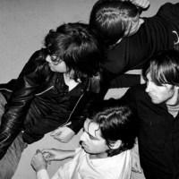 PHOENIX – WOLFGANG AMADEUS PHOENIX (Indie/Pop – France)