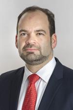 Alejandro Sousa