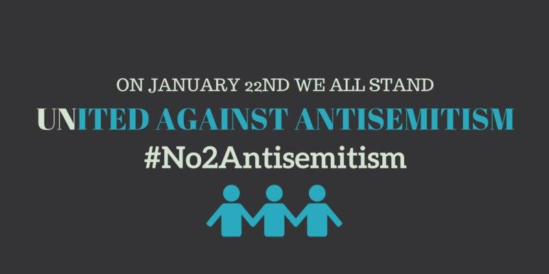 united-against-antisemitism