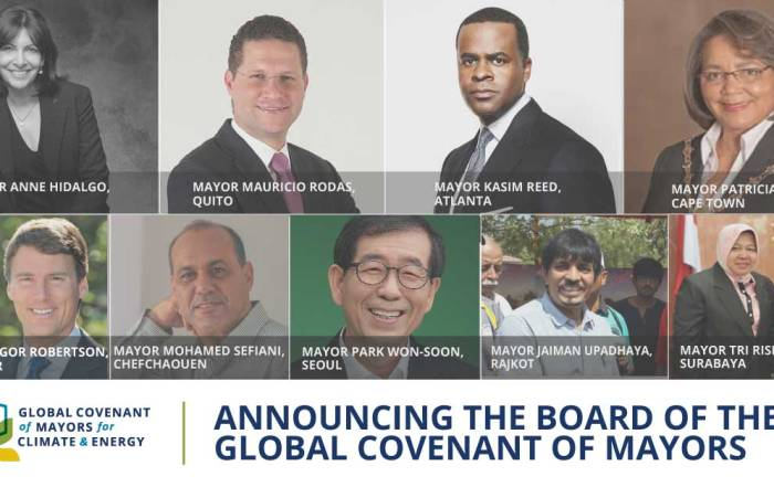 9-Mayors-on-the-Board
