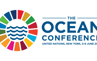 The Oceans Conference Logo_Horiz_EN