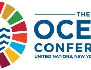 OceanConferenceLogo
