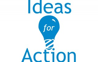 ideasforactionlogo