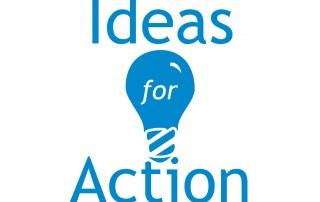 ideasforactionlogo
