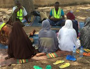 Northern-Nigeria-women_embed