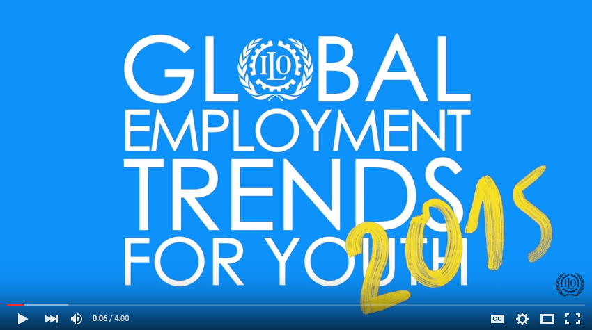 global employee trends Global net employment effects the survey results provide direct information on the expected relative employment changes to job families over the period 2015–2020.