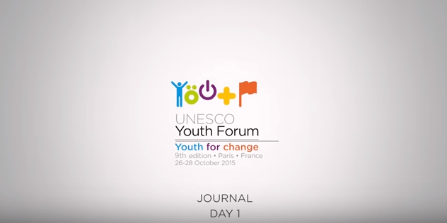 unesco video screenshot
