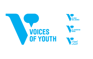 voices_of_youth_02