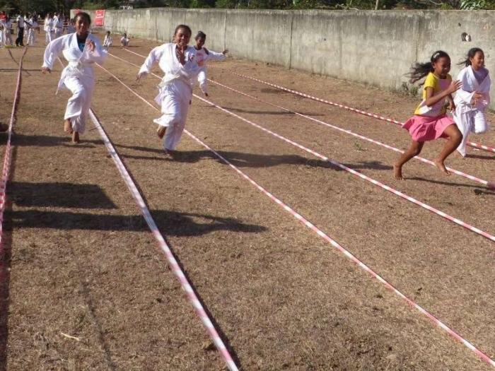 UNESCO-Sport_for_Life_Timor-Leste2
