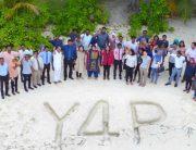 Photo: UN Maldives