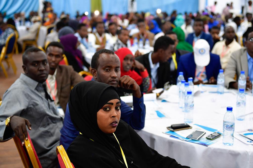 Somalia_UNSOM_Youth_2424721