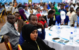 Somalia_UNSOM_Youth_2424721