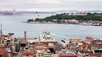 Press Statement on the terrorist attack in Istanbul, Turkey