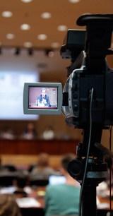 media-program-image