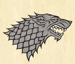 stark juego de tronos por qué se llama así canción de hielo y fuego