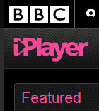 i player bbc