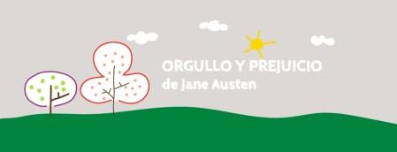 Orgullo y prejuicio Jane Austen Dibujo