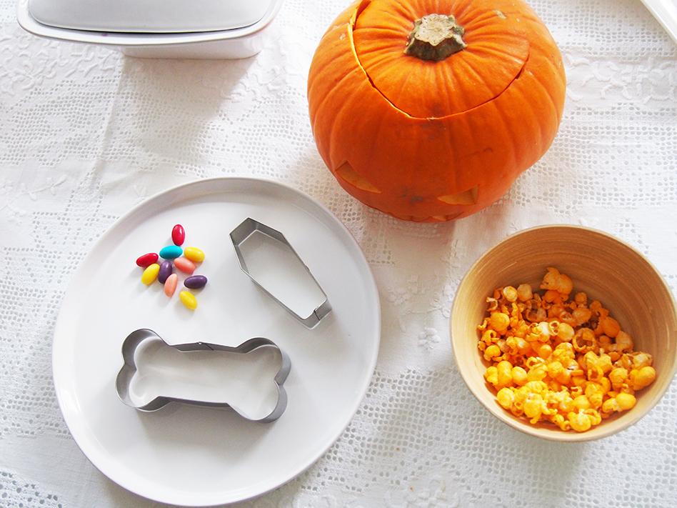 Ideas-geniales-de-comida-para-Halloween-moldes