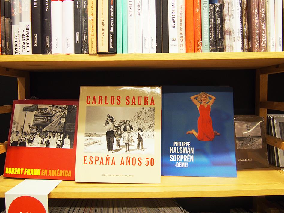Barrio-de-las-letras-La-Fabrica-libros