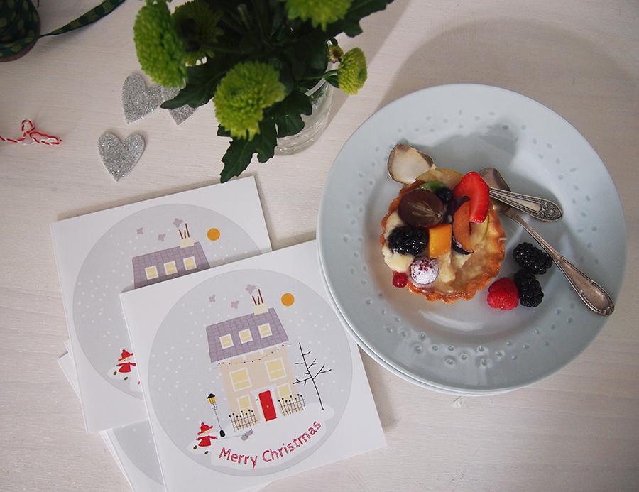 Christmas-dibujo-casa-inglesa