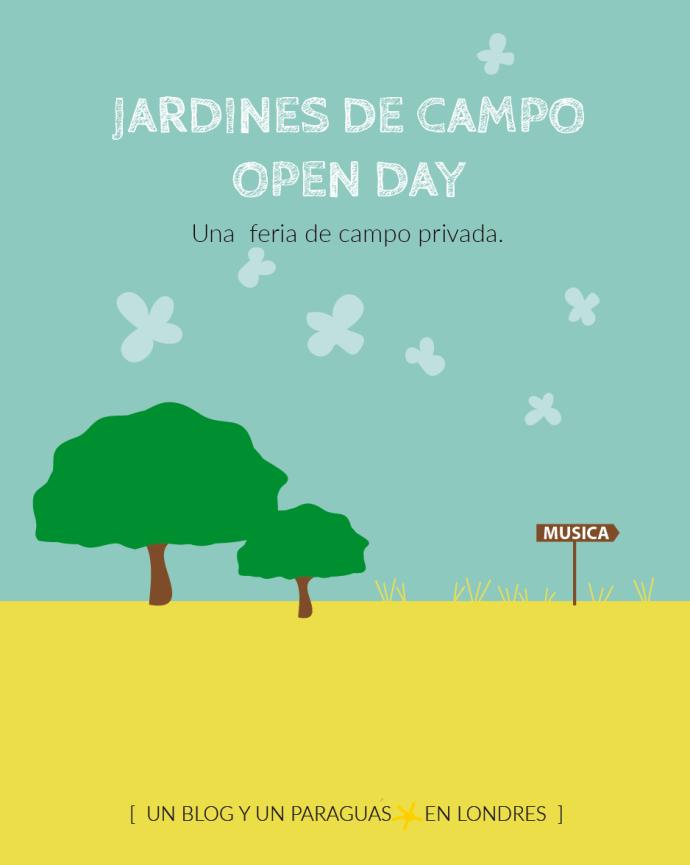 Jardines de campo dibujo-01