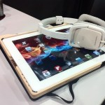 Portenzo iPad 2 Case philippines review