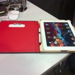 Portenzo iPad 2 Case review