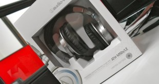 Audio-Technica M50 Limited Edition Headphones Philippines