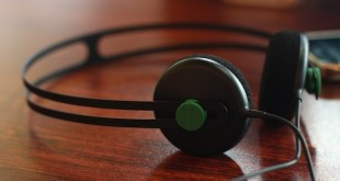 AIAIAI Tracks Headphones Review
