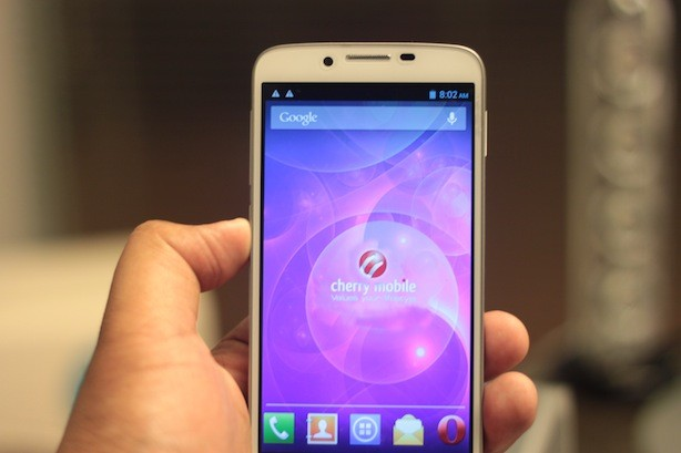 cherry mobile omega hd review 11