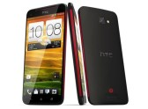 HTC announces new offering