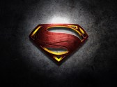 man-of-steel-theme (small)